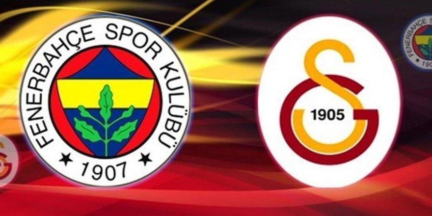 UEFA Fenerbahçe ve Galatasaray Hakkında Kararını Verdi