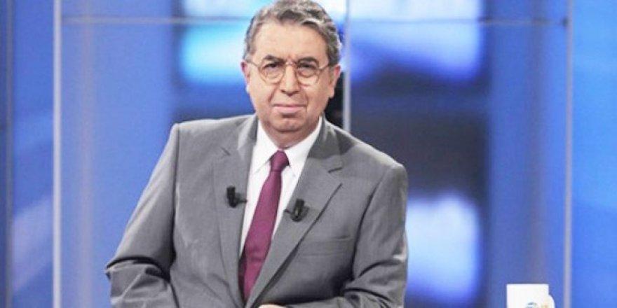 Oğuz Haksever'in Cumhurbaşkanı Erdoğan Gafı