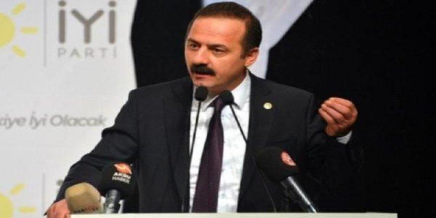 Çok Konuşulacak Açıklama: AK Parti'nin Suçladığı İsimler Devletin Özel Görevlisi Miydi?