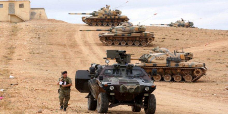 Rusya İle Türkiye, İdlib'e Dair İlkesel Konularda Ortak Görüşe Sahip