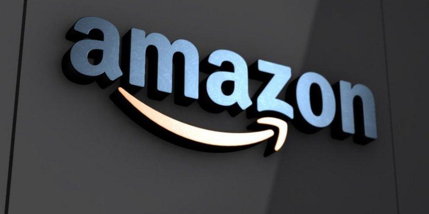 Mackenzie Bezos, 37 Milyar Dolarlık Servetin Yarısını Bağışlayacak