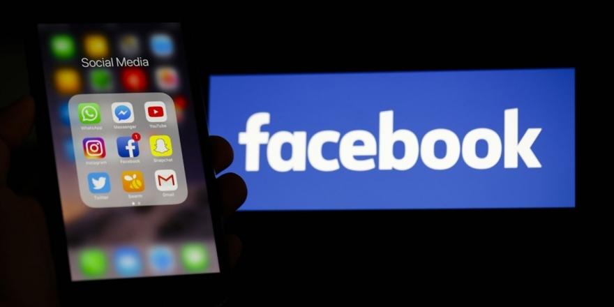 Facebook Veri İhlali Gerekçesiyle Verilen Para Cezasını Ödedi