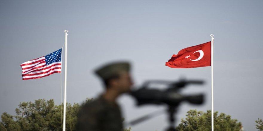 ABD'den Türkiye'ye Yeni Tehdit: Karşı Karşıya Kalacaklar