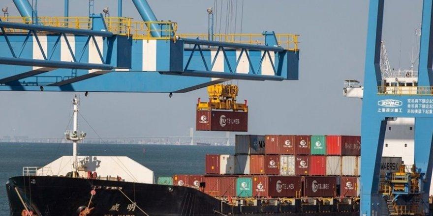 Ticaret Savaşında Son Gelişme! ABD, Çin Mallarından Yüzde 25 Vergi Almaya Başladı