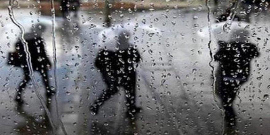 Meteoroloji'den Flaş Açıklama: Çok Kuvvetli Olacak