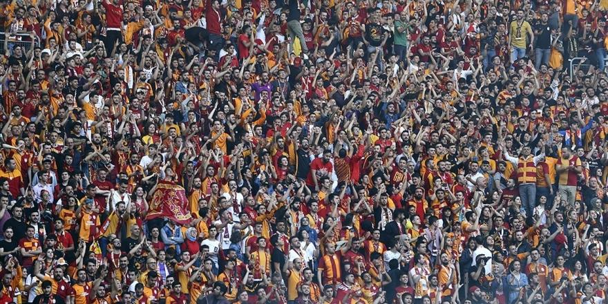 Passolig Genel Müdürü Kazancı: Passolig Kart Sayısında Lider Galatasaray