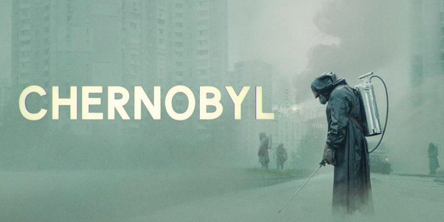 Doğan Satmış Yazdı: Çernobil Dizisinden Akılda Kalanlar