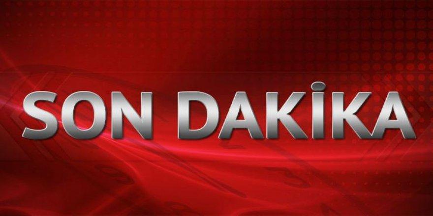 Tunceli'den Acı Haber! PKK'lı Teröristlerle Çatışmada 1 Asker Şehit Oldu, 1 Asker Yaralı
