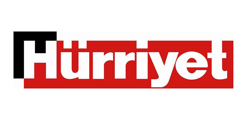 Hürriyet'in tiraj kaybı devam ediyor
