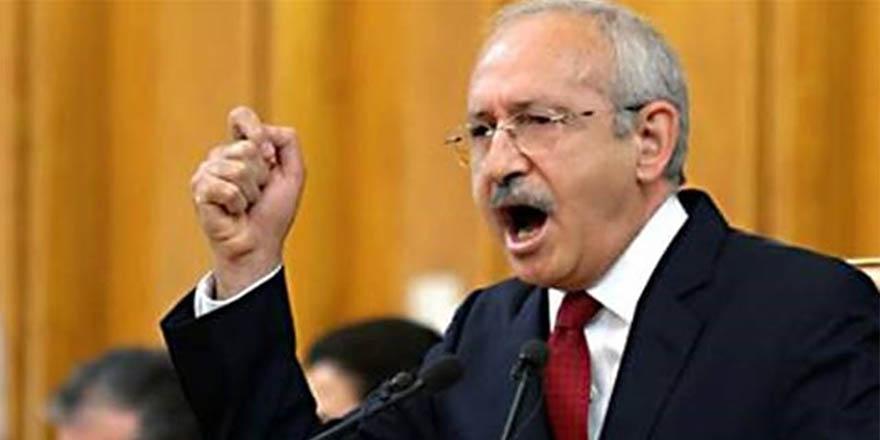MAN adası davasında Kılıçdaroğlu'na 359 bin lira tazminat