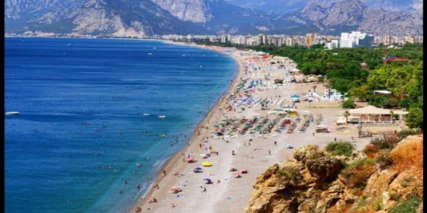 Mudanya'da Belediye Başkanı, Suriyelilere Sahili Yasakladı
