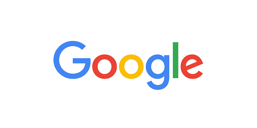 AB Komisyonu'ndan Google'a 5 milyar dolar ceza