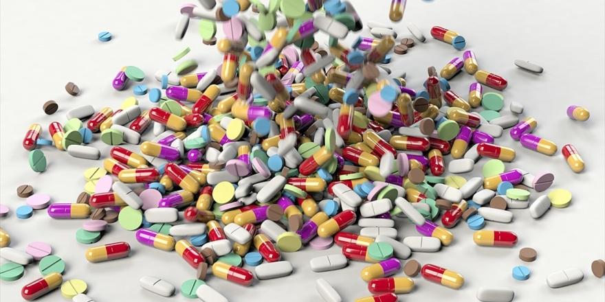 Artvin 'Akılcı Antibiyotik Kullanımı'nda İlk Sırada