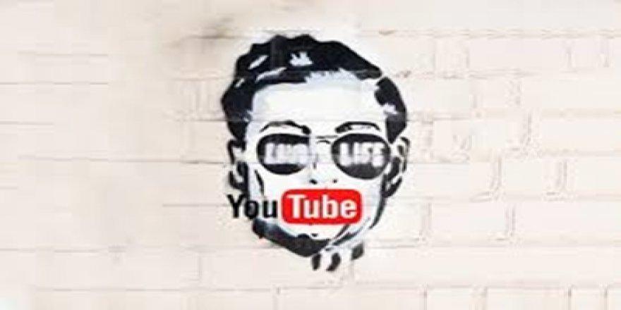 Doğan Satmış Yazdı: Youtube İnsanların Beynini Nasıl Yıkıyor