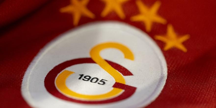 Galatasaray'da Divan Kurulu Yarın Toplanacak