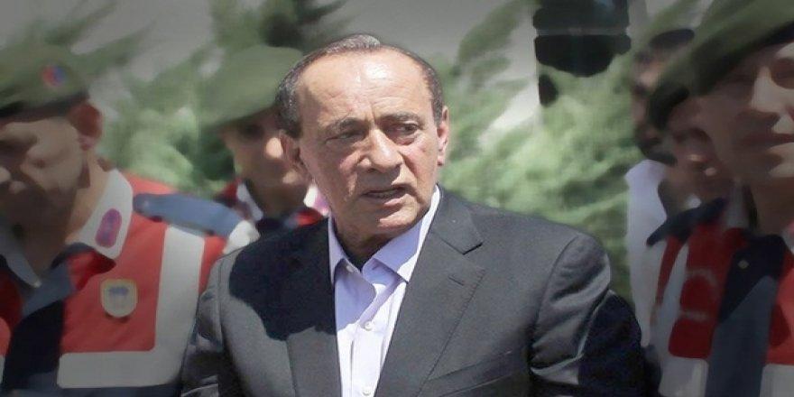 Alaattin Çakıcı'dan AK Parti'li Başkana Çok Sert Ekrem İmamoğlu Tepkisi