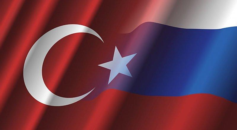 RUSYA-TÜRKİYE KÜLTÜR VE TURİZM YILI KAPSAMINDA, BAŞKENT MOSKOVA'DA TÜRKİYE FESTİVALİ KAPILARINI ZİYARETÇİLERE AÇTI