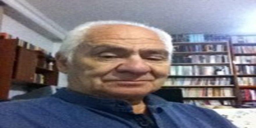 Orhan Selen Yazdı: Arap Kazanında Kepçe Olmak