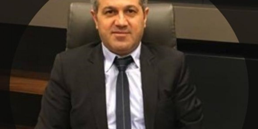 Prof. Dr. Seyithan Deliduman Yazılaryla Ngazete'de