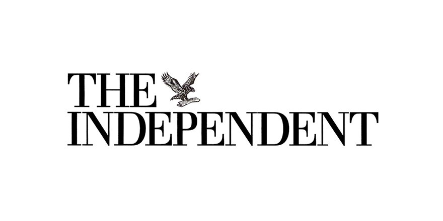İngiliz-Suudi sermayeli yeni bir Türkçe haber sitesi açılıyor