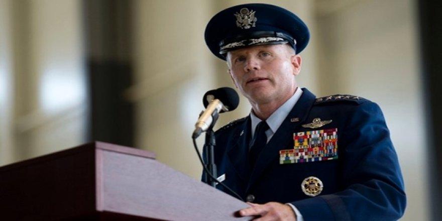 NATO Komutanı Wolters, Türkiye ve Amerikan İlişkileri Hakkında Açıklama Yaptı