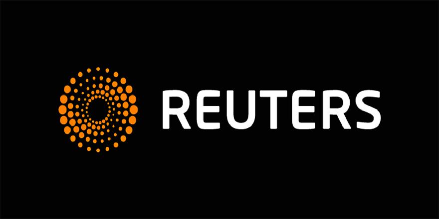 Reuters duyurdu: Türkiye sınırında veba salgını