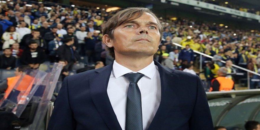 Fenerbahçe'de Kriz Büyüyor! Ödemeler Yapılamadı, FIFA'ya Gidiyorlar