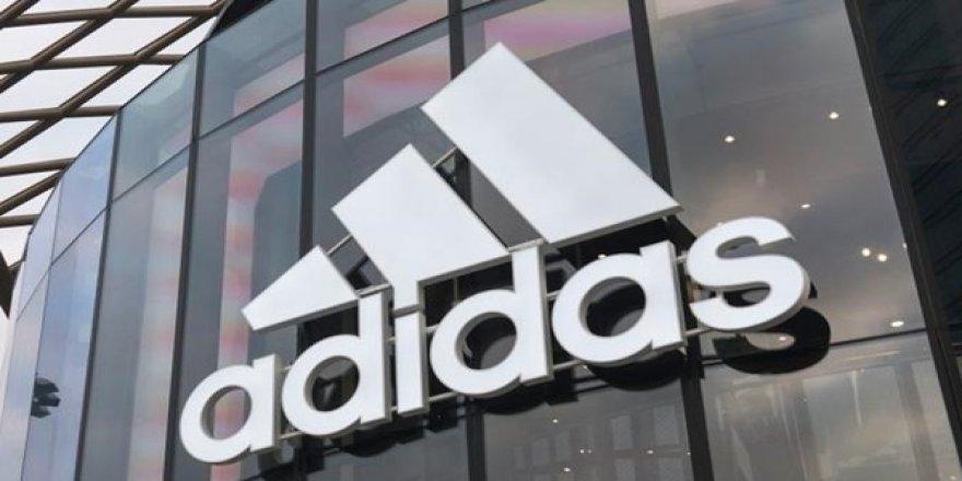 Adidas'ı Şoke Eden Karar Ticari Mahkeme Logo İçin Ticari Marka Değil Dedi