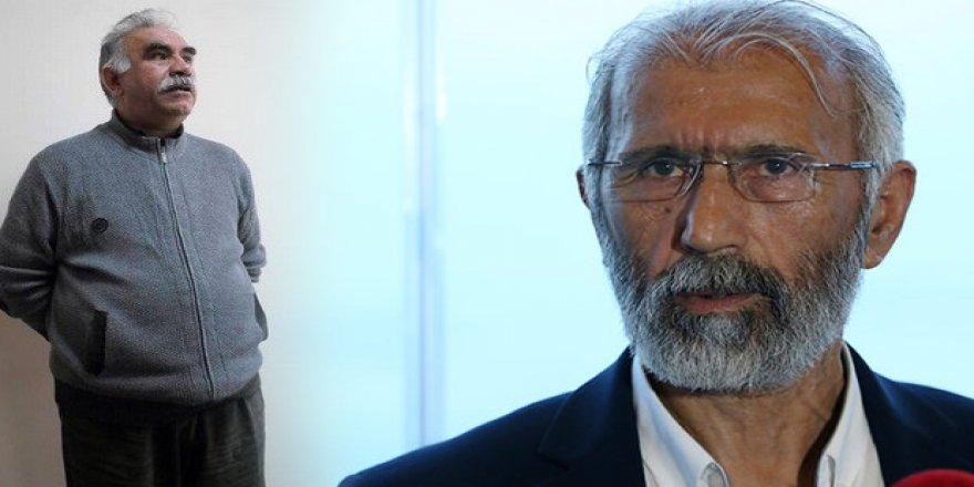 Nuray Başaran Yazdı: İstanbul Seçimleri, Abdullah Öcalan ve Terör