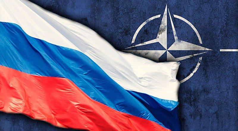 NATO SAVUNMA KOLEJİ HAZIRLADIĞI RAPORUNDA, RUSYA İLE ASKERİ ÇATIŞMANIN OLASILIKLARINI DEĞERLENDİRDİ
