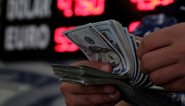 Dolar/TL Ne Kadar Oldu? Seçim Sonrası Dövizde Son Durum