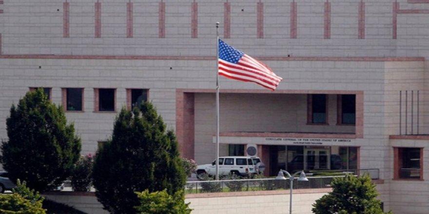 ABD Konsolosluk Çalışanı Mete Cantürk'ün Serbest Bırakıldığını Duyurdu