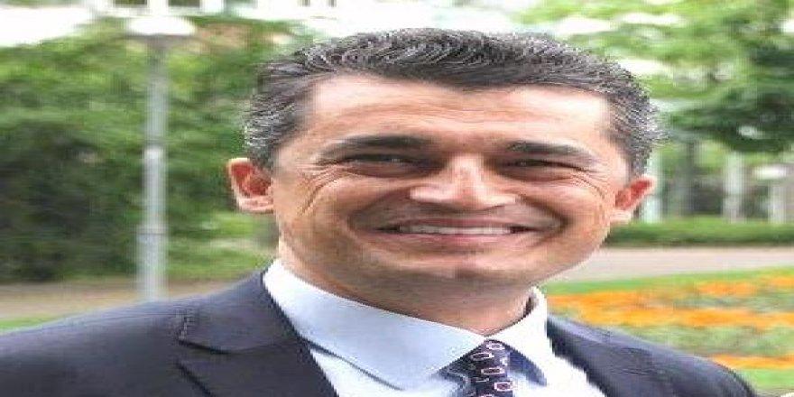 Türkiye Göç Bakanlığı Kurmalıdır