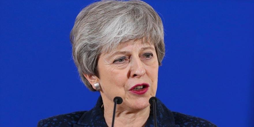İngiltere, Kaşıkçı Cinayeti Konusunda Hesap Verilmesini İstedi