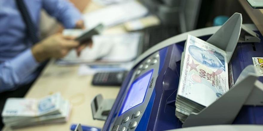 'Hükümet kamu bankalarını seçime hazırlamak istiyor'
