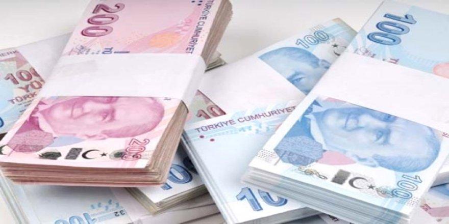 Bankalardan Emekliye Transfer Promosyonu Hangi Banka Kaç TL Nakit Veriyor