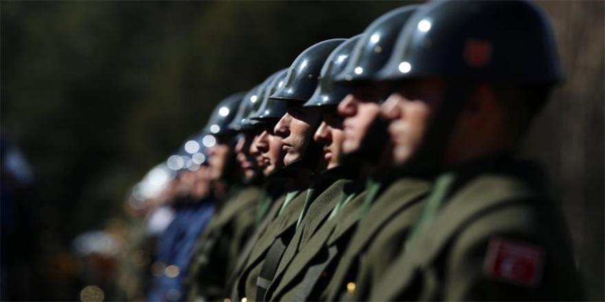 Gazi ne diyor yazdı: Devletin terör mağdurları, malul sayılmayan gaziler