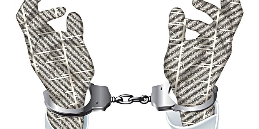 Hanefi Avcı yazdı: Basın Özgürlüğü Sahasında Ülkede Genel Durum