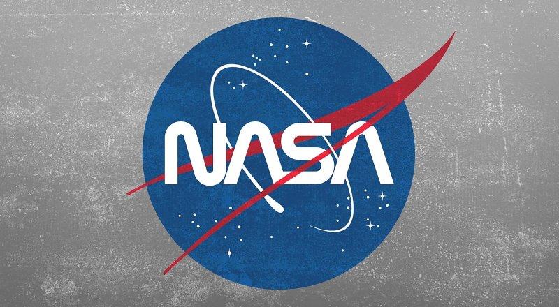 NASA, AY VE MARS GÖREVLERİNDE KULLANMAYI PLANLADIĞI 'ORION' UZAY ARACININ TAHLİYE TESTİNİ GERÇEKLEŞTİRDİ