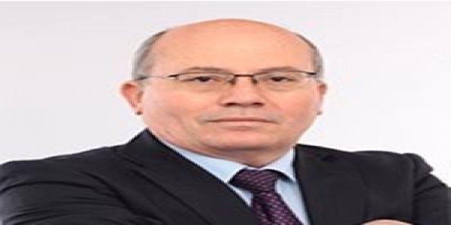 Sadullah Özcan Yazdı: ABD'nin Tehditleri ve Türkiye'nin Dikkati