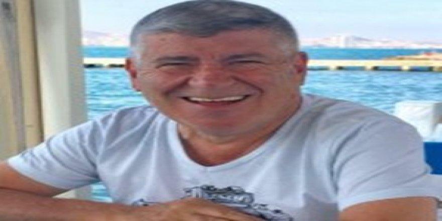 Erkan Sevinç Yazdı: ODTÜ lü de Olsa Benim Kardeşim O da İnsan