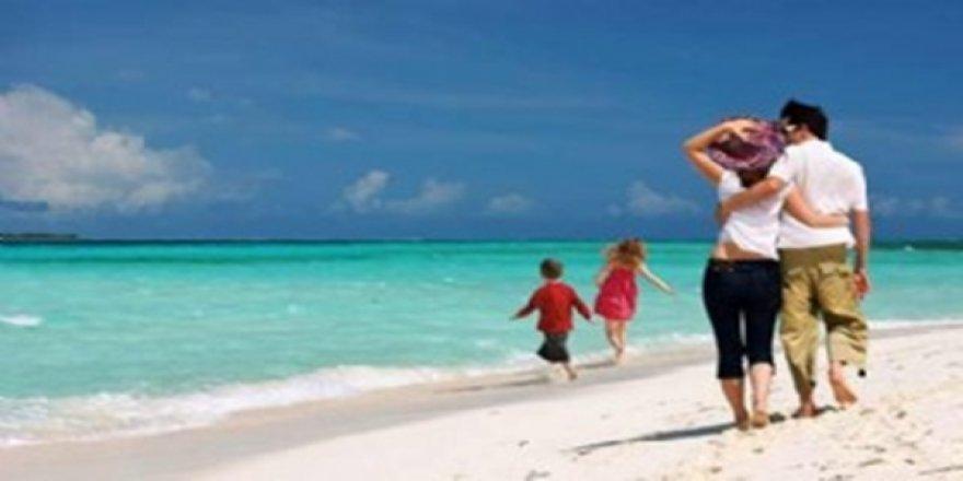 Bu Teklif Yasalaşırsa Turizmci İflas Eder