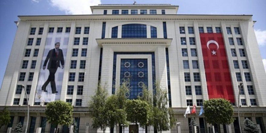 AK Parti'den 40, MHP'den 17 Vekil, Babacan'ın Kuracağı Yeni Parti İçin İstifaya Hazırlanıyor