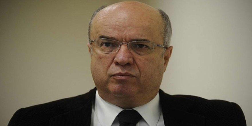 Fehmi Koru, Ali Babacan'ın Partiden İstifasını ve Kurulacak Olan Yeni Partiyi Değerlendirdi
