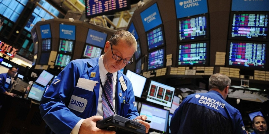 Küresel Piyasalar Powell'ın Mesajları İle Pozitif Seyrediyor