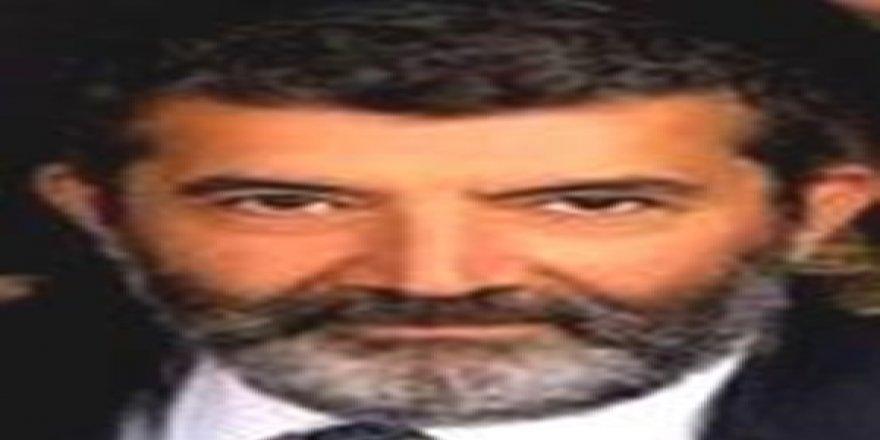 Ali Aslan Dodurga da Yazılarıyla N Gazete' de