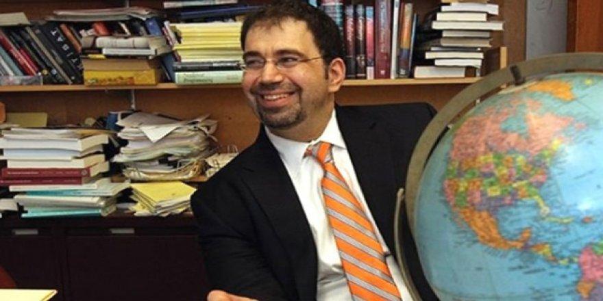 MIT, Ekonomist Acemoğlu'na En Yüksek Öğretim Üyeliği Ünvanını Verdi