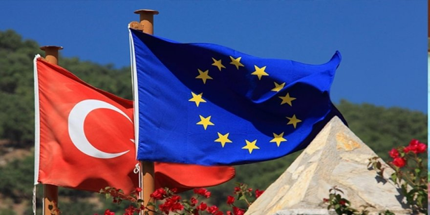 Türkiye AB'den Beklentilerine Somut Yanıt Alabilecek mi?
