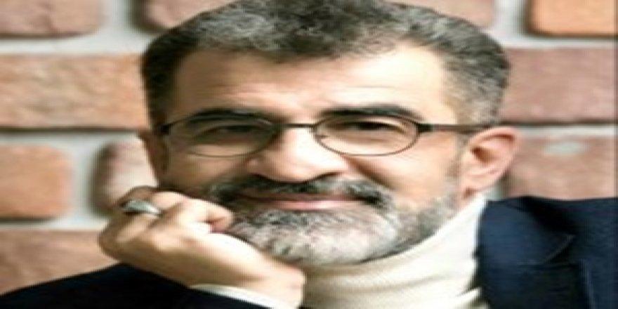 Muharrem Rıdvan Sadıkoğlu Yazdı: Yürek Ülkesi