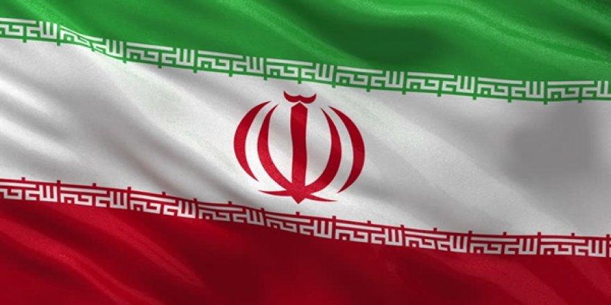 İran Uyardı: Sınırlarımıza Yönelik Tehdidi Cevapsız Bırakmayız